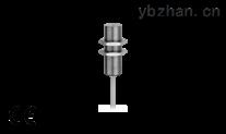 HG-NL5M-ZB电感式接近开关哪家好 上海接近传感器