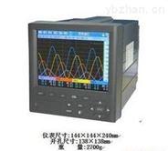 SWP-LCD-MD806-00-23-N