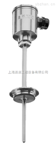 LABOM朗博GA2700熱電阻溫度計代理