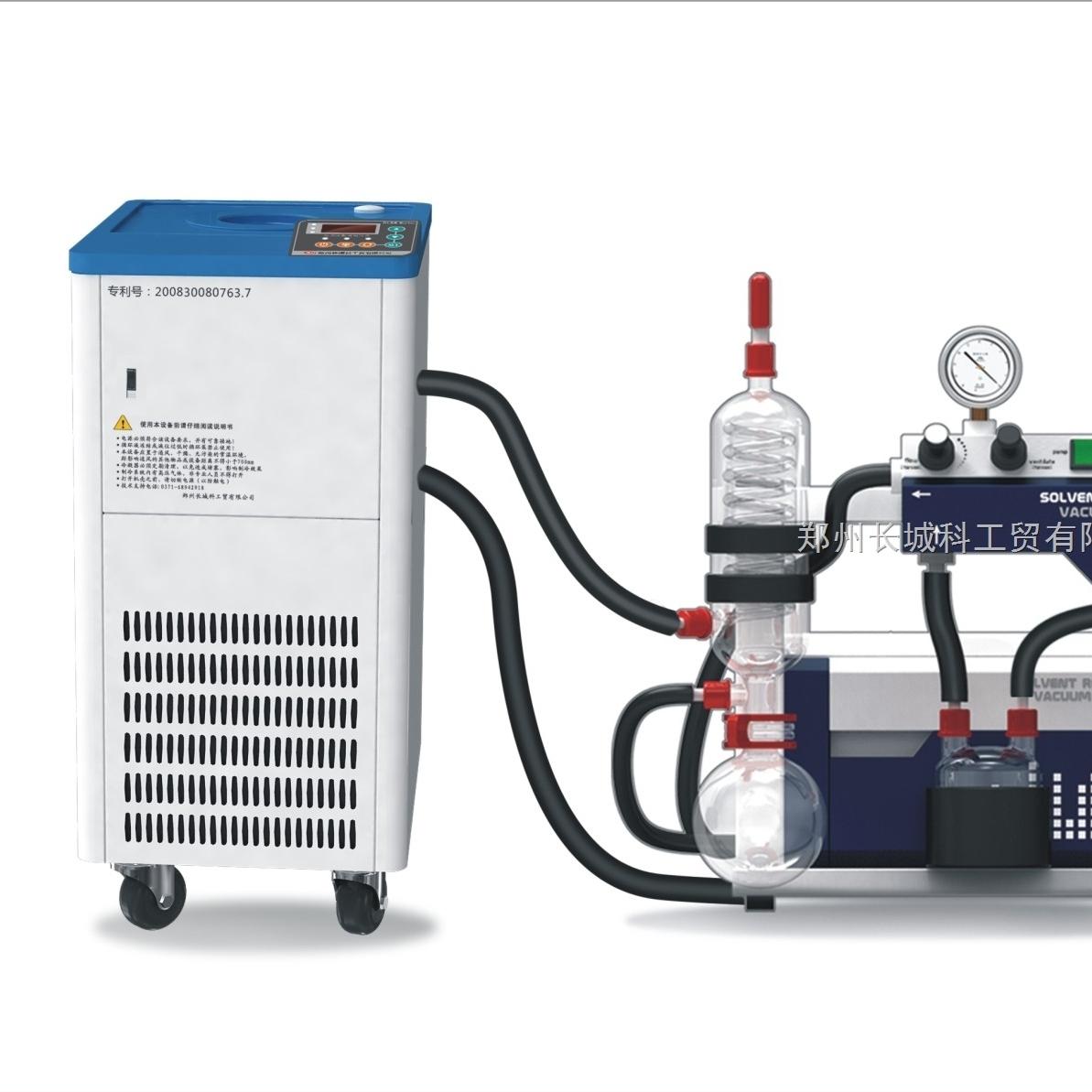 低溫循環冷卻泵廠家價格