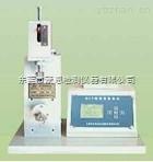 东莞HE-MIT-6042耐弯折强度测试仪