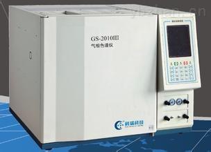 天然气氮气分析专用色谱/山东天然气分析仪厂家