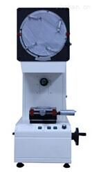 EK60011机械式电缆截面投影仪