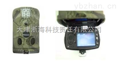 BXC-6210MC高清录像系列相机