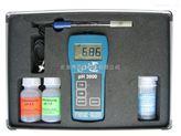 便攜高分辨率土壤鹽度計