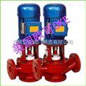 进口立式玻璃钢液下泵、高压离心泵