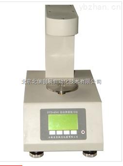 JC21-SYD-6541A-全自動張力測定儀