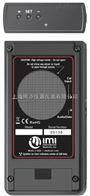Inspector AlertTM 表面污染测量仪