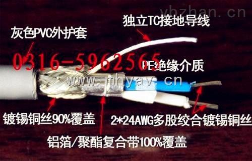 电线电缆(KVVP22 KVVP2 KVVP22 KVVP2 )