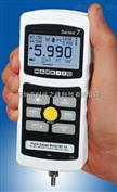 美国MARK-10公司M7专业型数字测力计