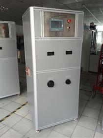 德迈盛电容器耐压试验箱