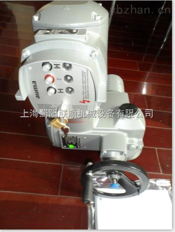 销售欧玛电动执行器整机及备件,AUMA电动执行器