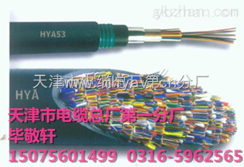 生产-矿用电缆MHJYV