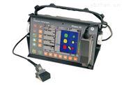 超聲波相控陣探傷儀Phasor
