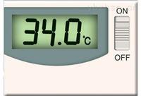 TC-2A数字显示温度计
