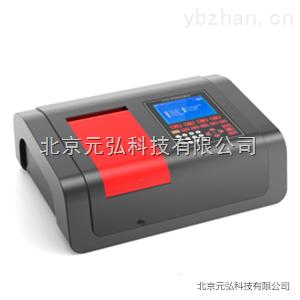 UV-1900双光束紫外可见分光光度计 生产厂家 现货 三年质保 光谱仪
