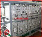 30T/HEDI超纯水设备