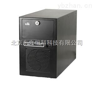 研祥IPC-6805E工控机壁挂式小机箱