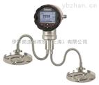 LABOM高温差压变送器价格