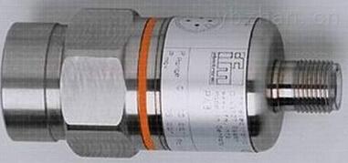 供应E20136 IFM 易福门 传感器 九溪电子科技 特价现货