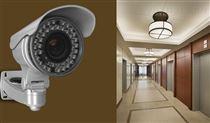 深圳監控|監控安裝|監控攝像頭|監控系統|監控公司|