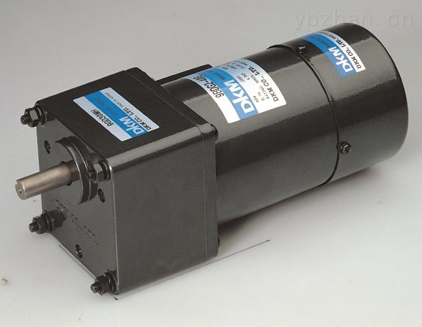供应dkm微型可逆电机
