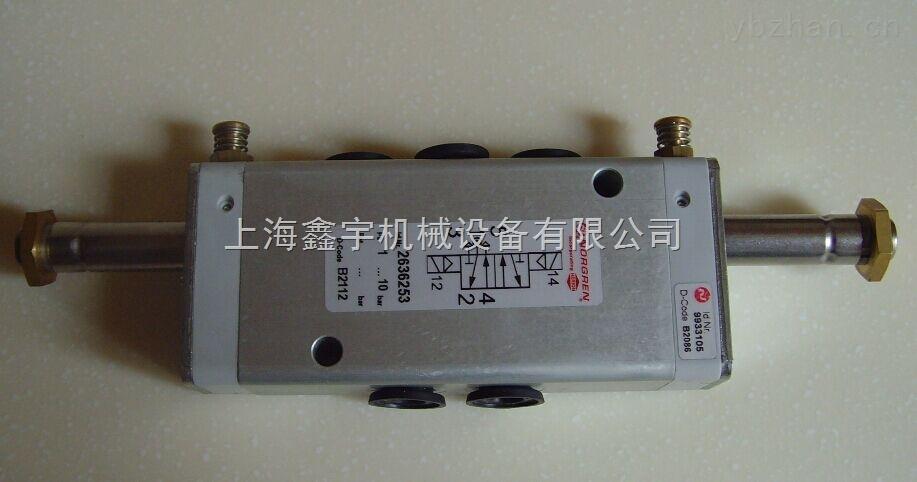 m/6025/100诺冠气缸图片