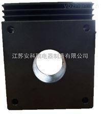 AKH-3.3/P-φ安科瑞厂家zui新优惠推荐AKH-3.3/P-φ型中压电动机保护专用电流互感器