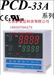一级代理日本神港SHINKO温控器PC-935-S/M 调节器 控制器 温控表