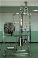JY-JL/S筛板精馏塔实验装置