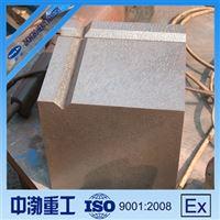 铸铁测量方箱400*400规格齐全带V型槽