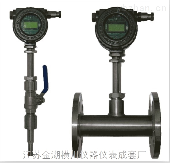 高爐煤氣流量計,高爐煤氣流量計廠家/價格