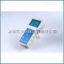 新GXH-3010H手持式红外线CO2分析仪