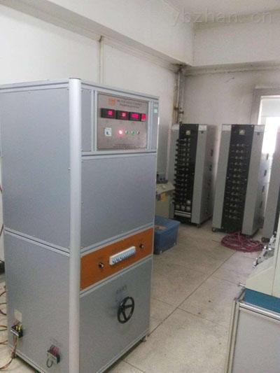 GB16915.1单工位自镇流灯电源负载柜