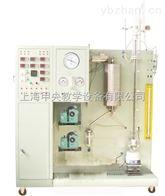 JY-YBTQ-II计算机控制乙苯脱氢与产物分离工艺实验装置