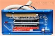 麦氏真空计,上海PM-2型麦氏真空表
