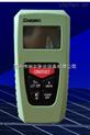 PD24手持激光测距仪