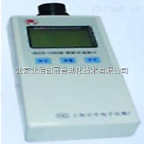 JC16- WZS-1000B-便攜式濁度儀