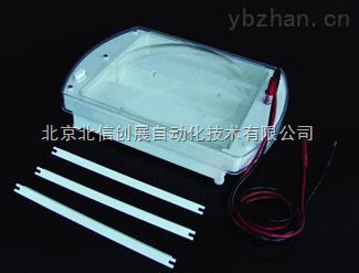 DL19- DYCP-38C-卧式水平电泳仪