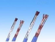 ZR-YGGRP耐高温电缆