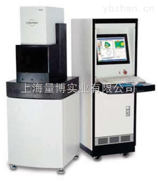平面度测量系统/大型平面度仪