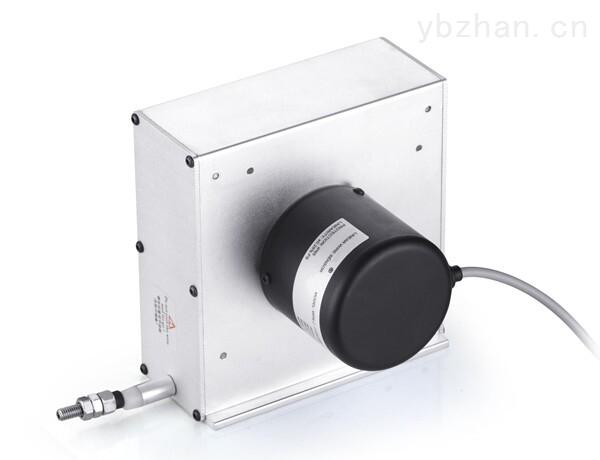 BLS-S位移传感器-枣庄拉线位移传感器