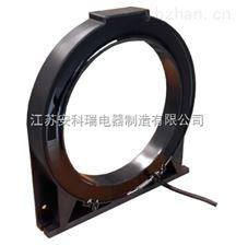 AKH-L厂家直销 品质保证AKH-L零序电流互感器
