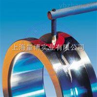 轴承应用表面轮廓仪