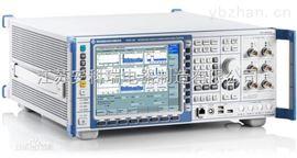 射频辐射抗扰度实验安科瑞提供射频辐射电磁场辐射抗扰度实验 实验室 提供测试