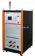 冲击电流(防雷)试验安科瑞提供冲击电流(防雷)试验 提供检验报告