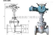 【直銷】0.55KW礦用防爆電機丨礦用電動閘閥