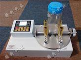 力矩测量仪