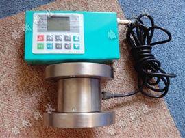 液压扭矩扳手校验仪20-200N.m