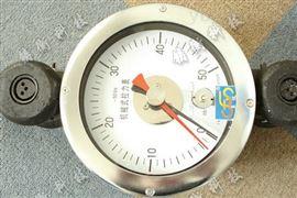 钻井拉力表钻井用机械式拉力表